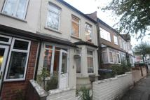 3 bed home in E17. JEWEL ROAD