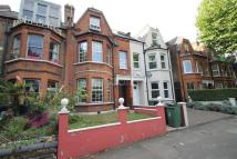 4 bed Detached house to rent in Northcote Road - E17