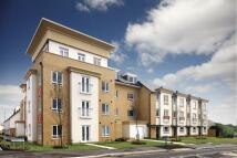 Apartment in Meridian Close, Ramsgate...