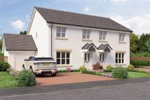 3 bedroom new house for sale in New Stevenston...