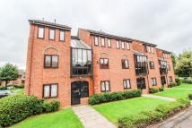 1 bedroom Flat to rent in Octavia Court...