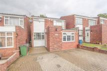 3 bed Detached house to rent in Kynaston Wood...