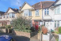 5 bed semi detached property in Mildred Avenue...