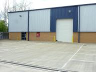 property to rent in Unit A3, Hampton Business Park,