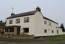 property for sale in Braunston Road, Oakham, Rutland, LE15