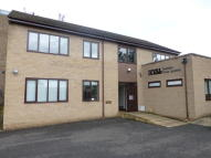 property to rent in Foundry Road,
