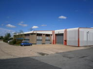 property to rent in 1b Centurion Business Centre, Sturrock Way,