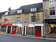 property to rent in 1 and 2 St. Pauls Street,