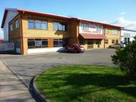 property to rent in 1a Vitas Business Centre, 
