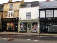 property to rent in 8 St. Marys Street,