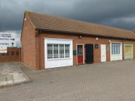 property to rent in Unit 23, Midland Court,