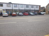 property to rent in Abbey Road, Bourne, PE10 9LX