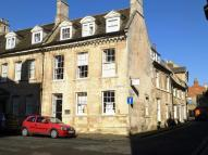 property for sale in ST. MARYS STREET, Stamford, PE9