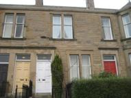 Flat to rent in Morningside Drive...