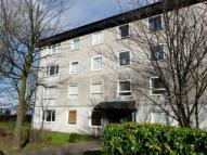 Flat to rent in , Glenbervie Road, FK3