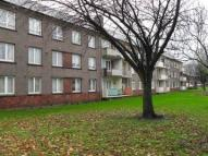 Flat to rent in , Chisholm Place, FK3