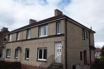 Flat to rent in , Beechwood Crescent, ML2