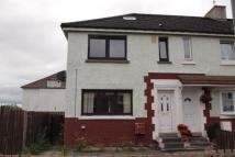 4 bedroom home to rent in , Clapperhowe Road, ML1