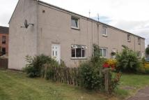 2 bed property to rent in , Crofthead Street...