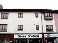 1 bedroom Flat in B Drysdale St, Alloa...