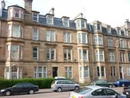 Flat to rent in Flat /  , Maxwell Road...