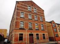 Flat to rent in / , James Street...