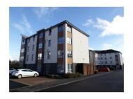 Flat to rent in /  Kenley Road, Renfrew...