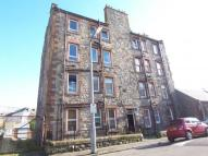 Flat to rent in Beaverhall Road...
