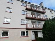 2 bed Flat to rent in -, Castlemilk Drive, G45