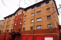 Flat to rent in / , Ratho Drive...