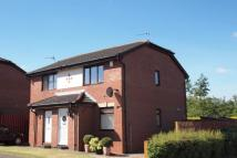 2 bed home in , Cawder Court...