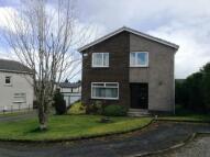 4 bedroom property to rent in , Prestonfield...