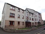 Flat to rent in / Piersfield Grove...