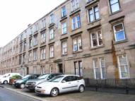 3 bed Flat to rent in / , Thomson Street...