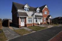 2 bedroom house to rent in , Wallace Brae Drive...