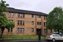 2 bed Flat to rent in , North Woodside Road...