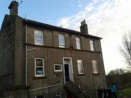 1 bedroom Flat to rent in , Garnock Street, KA24