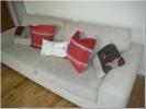 1575_sofa.png
