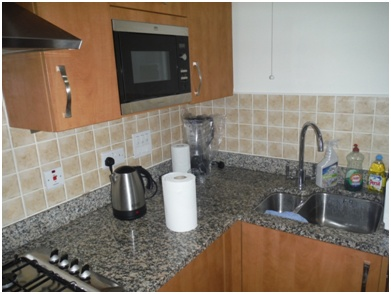 1575_Kitchen 1.png