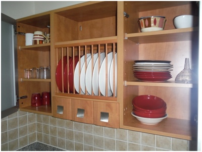 1575_Kitchen 2.png