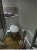 1575_Ensuite bathroom.png