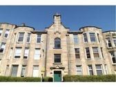 2 bedroom Flat in South Park Drive...