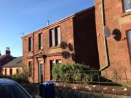 2 bedroom Flat in Skelmorlie, Castle Road...