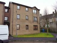 Flat to rent in , Middlemass Court, FK2