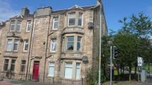 Flat to rent in , Townend Street, KA24
