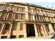 1 bedroom Flat to rent in /  Miller Street ...