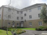 3 bed Flat in , John Neilson Avenue...