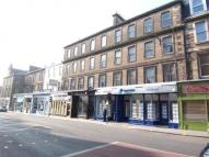 5 bedroom Flat to rent in / Morningside Road...