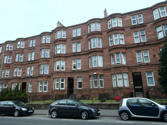 949_Tollcross Road. External.JPG