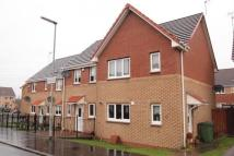 3 bed house to rent in , Strachur Crescent...